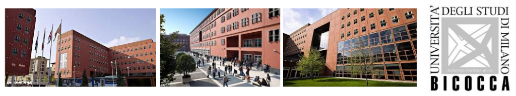 universita_bicocca_milano
